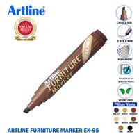 ARTLINE FURNITURE MARKER EK-95