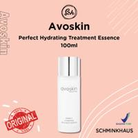 [BPOM] AVOSKIN Perfect Hydrating Treatment Essence