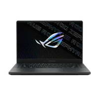 ASUS ROG Zephyrus GA503QM GeForce RTX™ 3060 - 165Hz R9 5900HS 1TBSSD