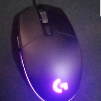 keyboard sades shield mechanical gaming