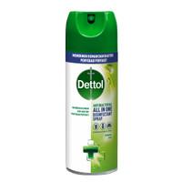 Dettol Disinfectant Spray 225 ml MrngDew