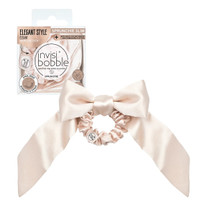 INVISIBOBBLE SPRUNCHIE SLIM - Ballerina Bow