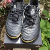 sepatu futsal adidas X 16.4 in