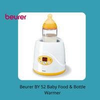 Beurer BY 52 Baby Food & Bottle Warmer