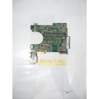 Motherboard Asus Eee PC 1025C Original Cabutan K38