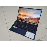 Asus ZenBook 14 UX433FN i7 8565 16GB 512GB