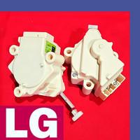 Motor drain mesin cuci.1 tabung LG