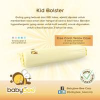 BabyBee Kid Bolster Baby Bee Guling Anak