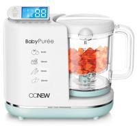 Oonew Baby Puree Food Processor 6 in 1 Disewakan Tidak Dijual