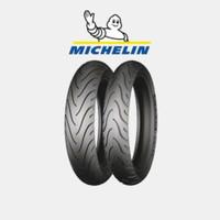 Ban Michelin Pilot Street 120/70 R14 Origina no battlax pirelli maxxis