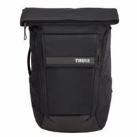 Thule Paramount 2 Tas Laptop Backpack 24L