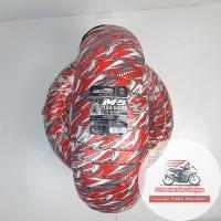 Corsa M5 150/60-13 Ban Matic Nmax Tubeless BONUS Pentil