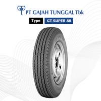 Ban Mobil Gajah Tunggal GT SUPER 88 6.40-13 8PR