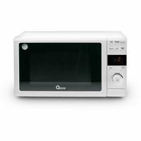 OXONE Microwave OX 76D penghangat makanan