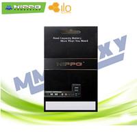 Hippo BM47 Baterai Xiaomi Redmi 4x, 3, 3 Pro, 3S Prime - Baterai BM47