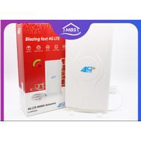 Antena Telkomsel Orbit Max S Huawei B818 & Huawei E5577 Kabel 2M TS9