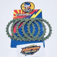 Kampas Kopling Kawahara Racing - Sonic 150 / CBR 150 LED / CB150R LED