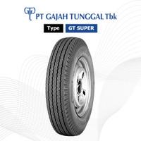 Ban Mobil Pick Up Gajah Tunggal GT SUPER 7.00-14 / 700-14 / Ring 14