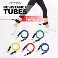 SVARGA Resistance Band / Resistance Tubes | Sold Per Piece