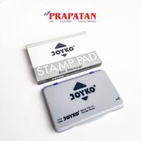 Bak Stempel / Stamp Pad Joyko No 2