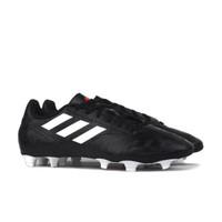 Sepatu Bola Adidas Conquisto II FG Black Football Soccer Original