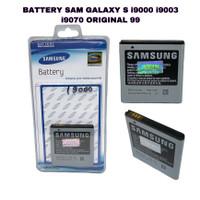 BATTERY BATERAI SAMSUNG EB575152VU FOR I9000 GALAXY S