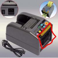 Pisau Mesin Lakban Otomatis Tape Dispenser Zcut9 Zcut-9