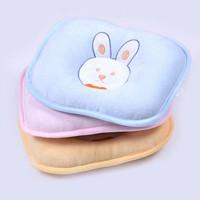 bantal kepala bayi anti peyang kualitas terbaik