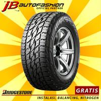 Bridgestone Dueler 697 AT 215 70 R15 Ban Mobil Suzuki New Jimny