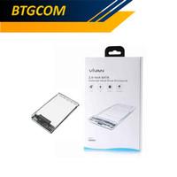 Vivan VSHD1 2.5 Inch USB 3.0 Harddisk HDD SSD Enclosure Casing Case