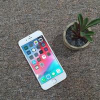 Iphone 6 Ex Ibox 32GB
