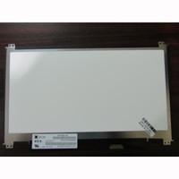 LAYAR LED LCD LAPTOP ASUS X302U X302UJ X302UV X302UA X302LA SERIES HD