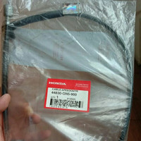 44830 GN5 900 Kabel Speedometer Astrea Prima Star