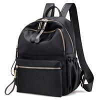 TAS KEIKO - Tas Ransel Backpack Fashion Wanita Tas Batam