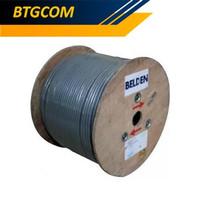 Kabel LAN Belden Cat 6 1m