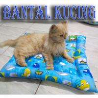 Bantal Anjing/Kucing
