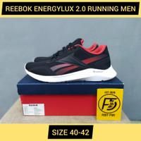 Reebok Energylux 2.0 Running Original BNIB