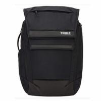 Thule Paramount 2 Tas Laptop Backpack 27L 2116
