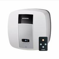 Water Heater MODENA 10 Liter 250watt CASELLA ES 10DR