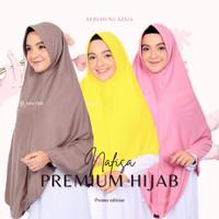 Nafisa by Azkia hijab