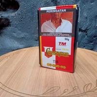 Countryman TM - Tarumartani