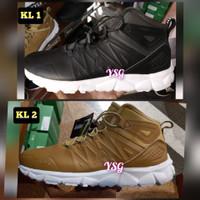 Sepatu League Kumo 1.5 Mid Original Running
