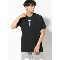 ADIDAS T Shirt ORIGINAL Running Gym Sport Kaos Cowo