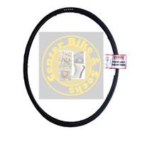 Ban Luar Sepeda 700 x 25c KENDA Bisa untuk sepeda Balap Fixie RB