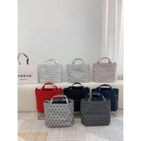 baobao bag