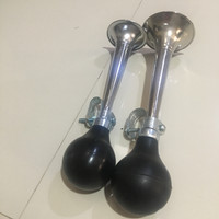 Bell bel terompet trompet Sepeda klakson TAIWAN