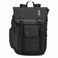 Tas Thule Subterra Backpack 25L Terbaru Black
