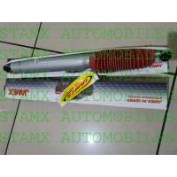 Shock Breaker ORIGINAL merk JAMEX HARDTOP / CJ5 / CJ7 BAN 31 BELAKANG
