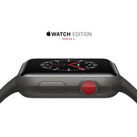 Apple Watch Series 3 Second Original (42MM)