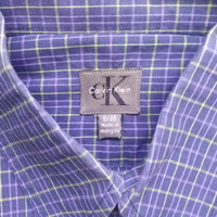 CK Calvin Klein Original SHIRT Size S